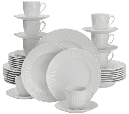 Mikasa Italian Countryside 40-Piece Set