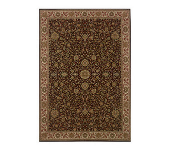 "Sphinx Persian Masterpiece 6'7""x9'6"" Rug by Oriental Weavers - H134654"