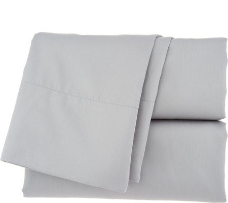 Home Reflections 500TC Easy Care Sheet Set