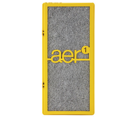 Aer1 Odor-Eliminator Replacement Filter