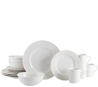 Mikasa Italian Countryside 16-Piece Set - H289155