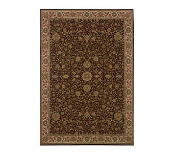 "Sphinx Persian Masterpiece 7'10""x11' Rug by Oriental Weavers - H134656"