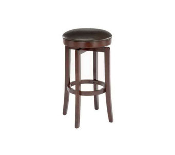 Hillsdale Furniture Malone Backless Counter Stool - H174156