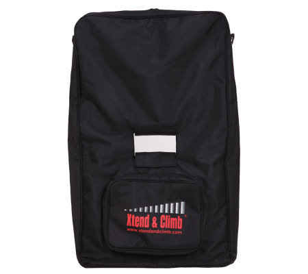 Xtend+Climb Carry Case for 780P