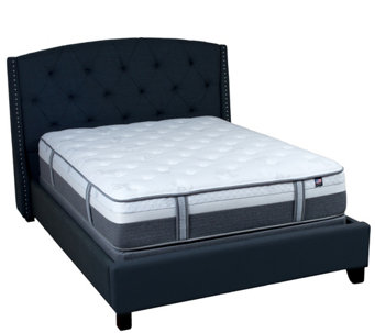 Mattresses For The Home Qvc Com