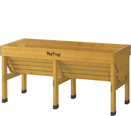 VegTrug Medium Planter