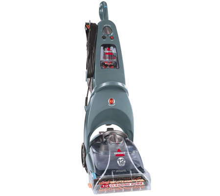 Bissell ProHeat 2X Healthy Home Carpet Cleaner