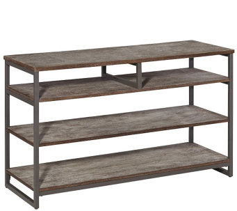 Home Styles Barnside Metro Entertainment Console - H288657
