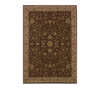 "Sphinx Persian Masterpiece 10'x12'7"" Rug by Oriental Weavers - H134658"