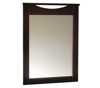 South Shore Step One Mirror - H358558