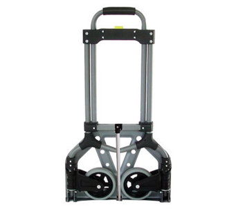 Magna Ideal Hand Cart - H365358