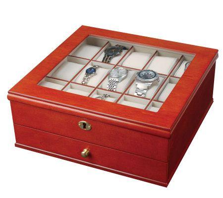 Jewelry Organizers Jewelry Storage Jewelry QVCcom