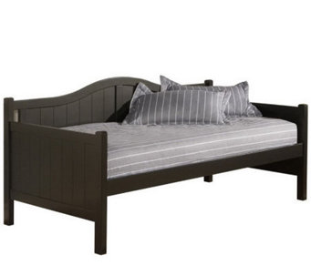 Hillsdale Furniture Staci Daybed with Support Deck - H174060