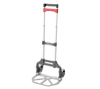 Magna Cart Personal Hand Truck - H365360
