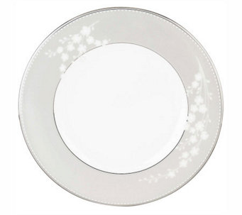 Lenox Bellina Accent Plate - H138761