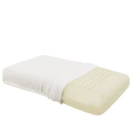 Conforma Memory Foam King Pillow
