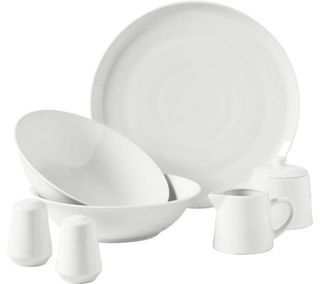Tabletops Gallery 8-Piece Completer Set
