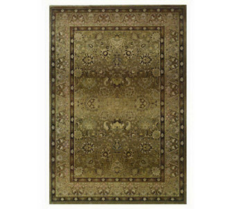 "Sphinx Persian 2'3"" x 7'9"" Runner by Oriental Weavers - H129462"