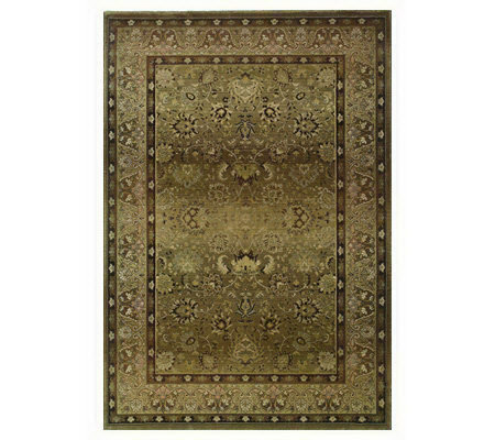 "Sphinx Persian 2'3"" x 7'9"" Runner by Oriental Weavers"