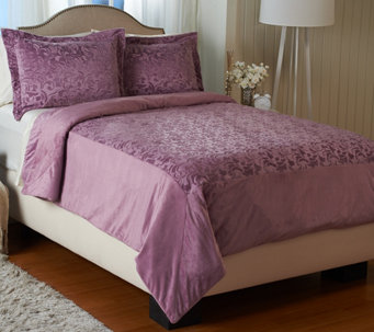 Bedding Sheets Comforters Pillows Amp More Qvc Com