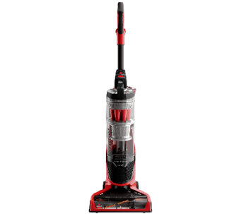 Bissell PowerGlide Pet Upright Vacuum - H285362