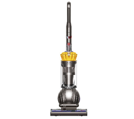 Dyson Multi-Floor Upright Ball Vacuum