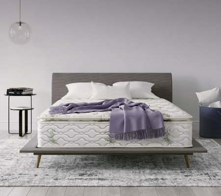 "Signature Sleep Signature 13"" Queen Mattress"