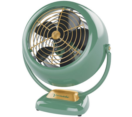 Vornado VFan Vintage-Style Air Circulator