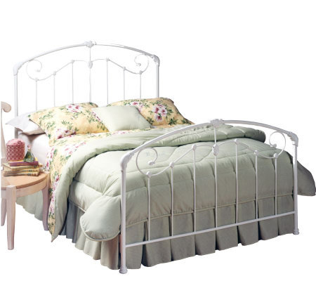 Hillsdale House Maddie Bed - Full