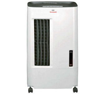 Honeywell 15-Pint Indoor Portable Evaporative Air Cooler - H365764