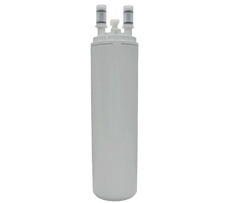 Frigidaire PureSource 3 Replacement Ice & WaterFilter
