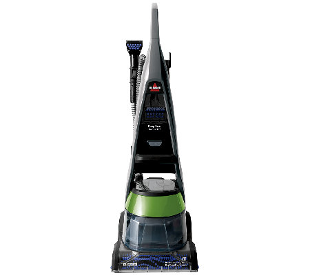 bissell deepclean premier pet deep cleaner vacuum
