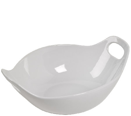 "Tabletops Gallery 15"" Pasta Bowl"