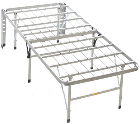 Hollywood Bed Twin Size Bedder Base