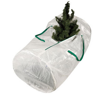 Household Essentials MightyStor Christmas TreeBag - H368365