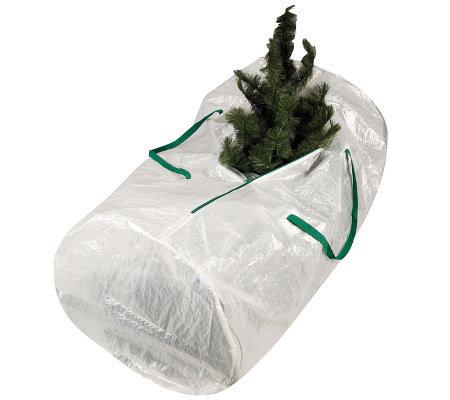 Household Essentials MightyStor Christmas TreeBag