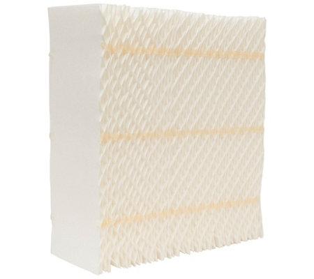 Aircare Super Wick 1043 Replacement - 1043H1 28569 Essick
