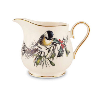 Lenox Winter Greetings Creamer - H137867
