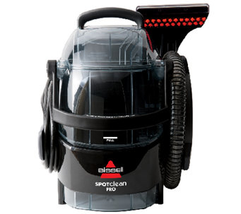 Bissell SpotClean Pro Vacuum - H283367