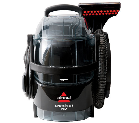 Bissell SpotClean Pro Vacuum