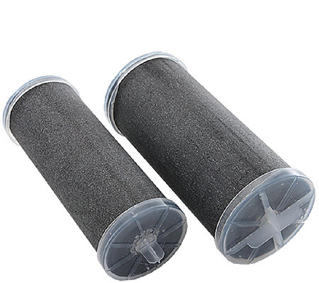Pelican Premium Water Filtration Replacement Filter Set