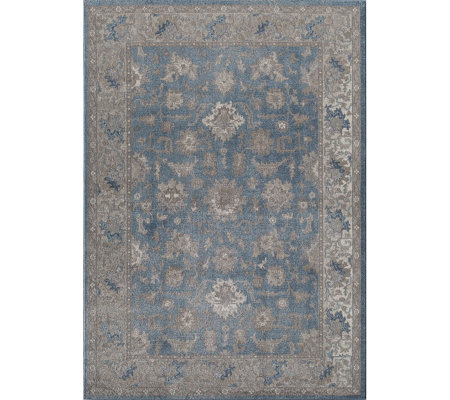 Rugs America Lenore 2' x 3' Accent Rug