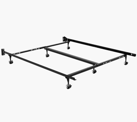 Adjust-a-Matic Adjustable Bed Frame