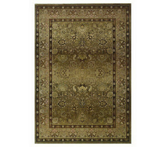 "Sphinx Persian 5'3"" x 7'9"" Rug by Oriental Weavers - H129468"