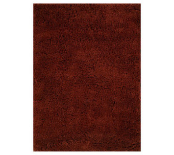 Momeni Comfort Shag 8 X 10 Handtufted Rug H162368