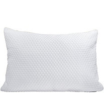 Sleep Like A King Ultimate Pillow Standard/Queen Size - H210368
