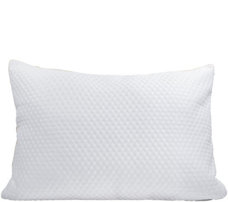 Sleep Like A King Ultimate Pillow Standard/Queen Size
