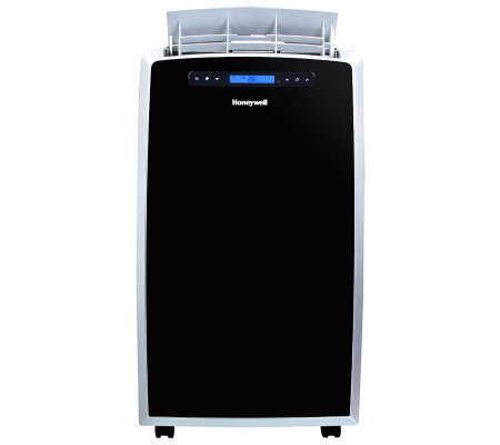 Honeywell 14,000 BTU Portable Air Conditioner