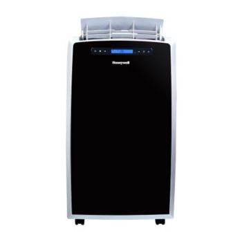 Honeywell 14,000 BTU Portable Air Conditioner