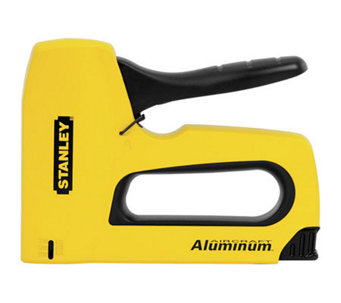 Stanley TR150/RTO-039 Heavy-Duty Staple Gun - H140969